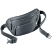 Hip bag Neo Belt 2 Black