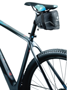 Fundas de bicicleta Bike Bag II