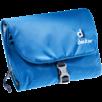 Kulturbeutel Wash Bag I Blau