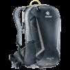 Bike backpack Race Air 10 Black