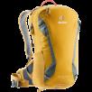Bike backpack Race Air 10 yellow Green
