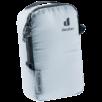 Pack sack Zip Pack 1 Grey