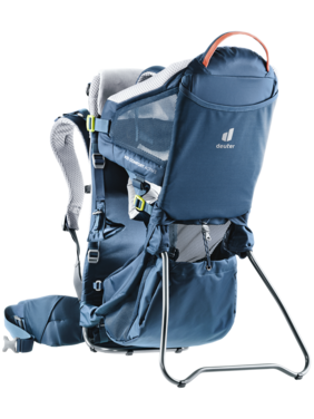 Kindertrage Kid Comfort Active