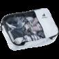 Pack sack Mesh Zip Pack 3