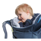 Child carrier Kid Comfort