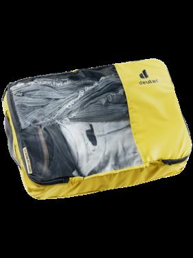 Pack sack Mesh Zip Pack 10