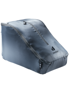 Pack sack Boot Pack