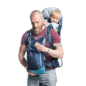 Kindertrage Kid Comfort Pro