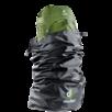 Regenschutz für den Rucksack Flight Cover 90 Schwarz