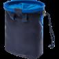 Accessoire d'escalade Gravity Chalk Bag I L