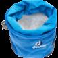 Climbing accessorie Gravity Chalk Bag I L