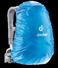 Regenschutz für den Rucksack Rain Cover Mini