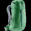 Hiking backpack AC Lite 18 Green