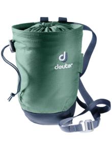 Climbing accessorie Gravity Chalk Bag II L
