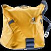 Climbing accessorie Gravity Boulder yellow Blue