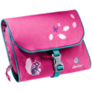 Beauty-case Wash Bag Kids rosa