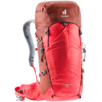 Hiking backpack Speed Lite 26 Red