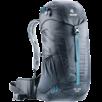 Hiking backpack AC Lite 32 Black