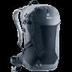Hiking backpack Futura 24 Black