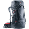 Hiking backpack Futura 30 Black