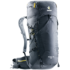 Hiking backpack Speed Lite 26 Black
