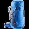 Mochila de senderismo Futura 30 Azul
