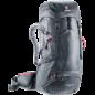 Hiking backpack Futura PRO 40