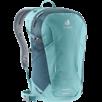 Hiking backpack Speed Lite 20 Blue