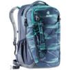 School backpack Strike Blue