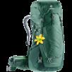 Hiking backpack Futura 24 SL Green