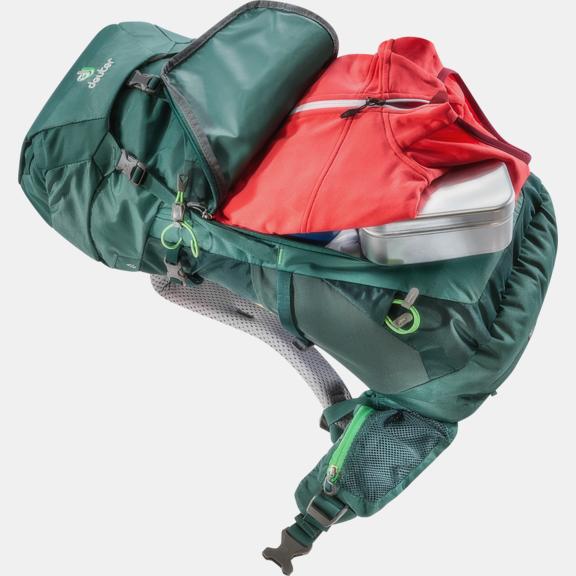 Hiking backpack Futura 24 SL