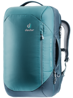 Travel backpack AViANT Carry On Pro 36 SL