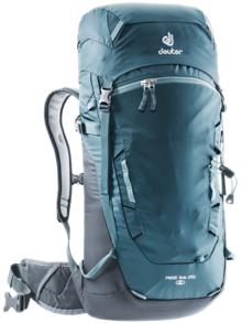 Zaini per sci alpinismo Rise Lite 26 SL