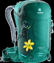 Hiking backpack Speed Lite 22 SL