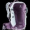 Hiking backpack Speed Lite 22 SL Purple Grey