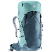 Hiking backpack Speed Lite 30 SL Blue