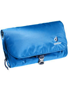 Bolsas de aseo Wash Bag II