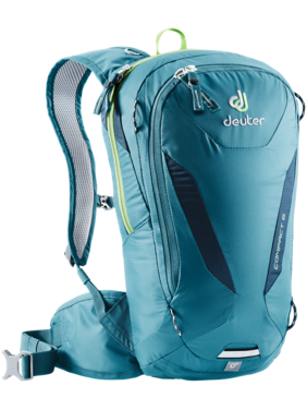 Bike backpack Compact 6