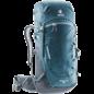 Ski tour backpack Rise Lite 26 SL