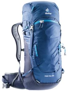 Sac à dos de randonnée ski  Rise Lite 28