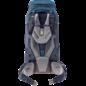 Trekkingrucksack Aircontact 75 + 10