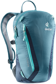 Mochila de escalada Gravity Pitch 12 SL