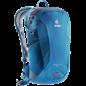 Hiking backpack Speed Lite 20