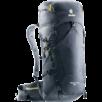 Hiking backpack Speed Lite 26 Black