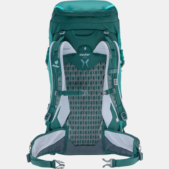 Hiking backpack Speed Lite 30 SL