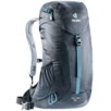 Hiking backpack AC Lite 18 Black