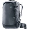 Travel backpack AViANT Access 55 Black