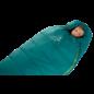 Saco de dormir para niños Starlight Pro