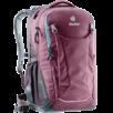 School backpack Strike Red Purple