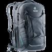 School backpack Strike Black